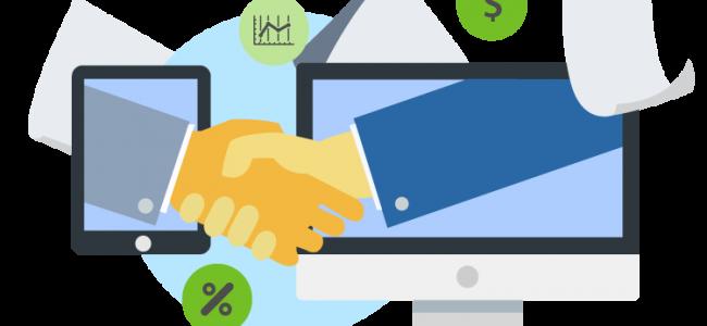 document translation online benefits