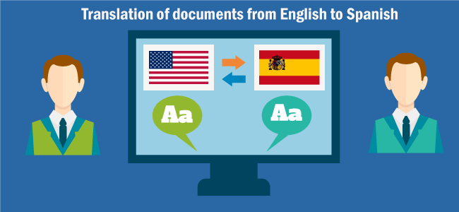 free-translation-of-documents-from-english-to-spanish